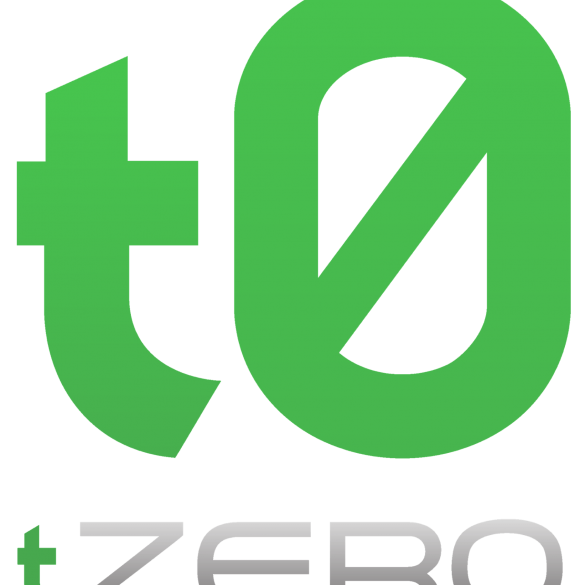 Overstock.com's tZERO Completes Issuing its Security Tokens To Investors 14