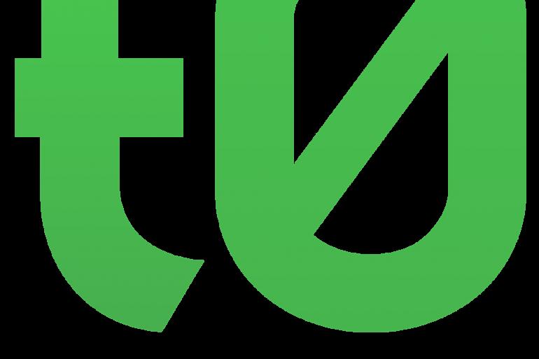 Overstock.com Showcases Trading Platform, tZERO 14