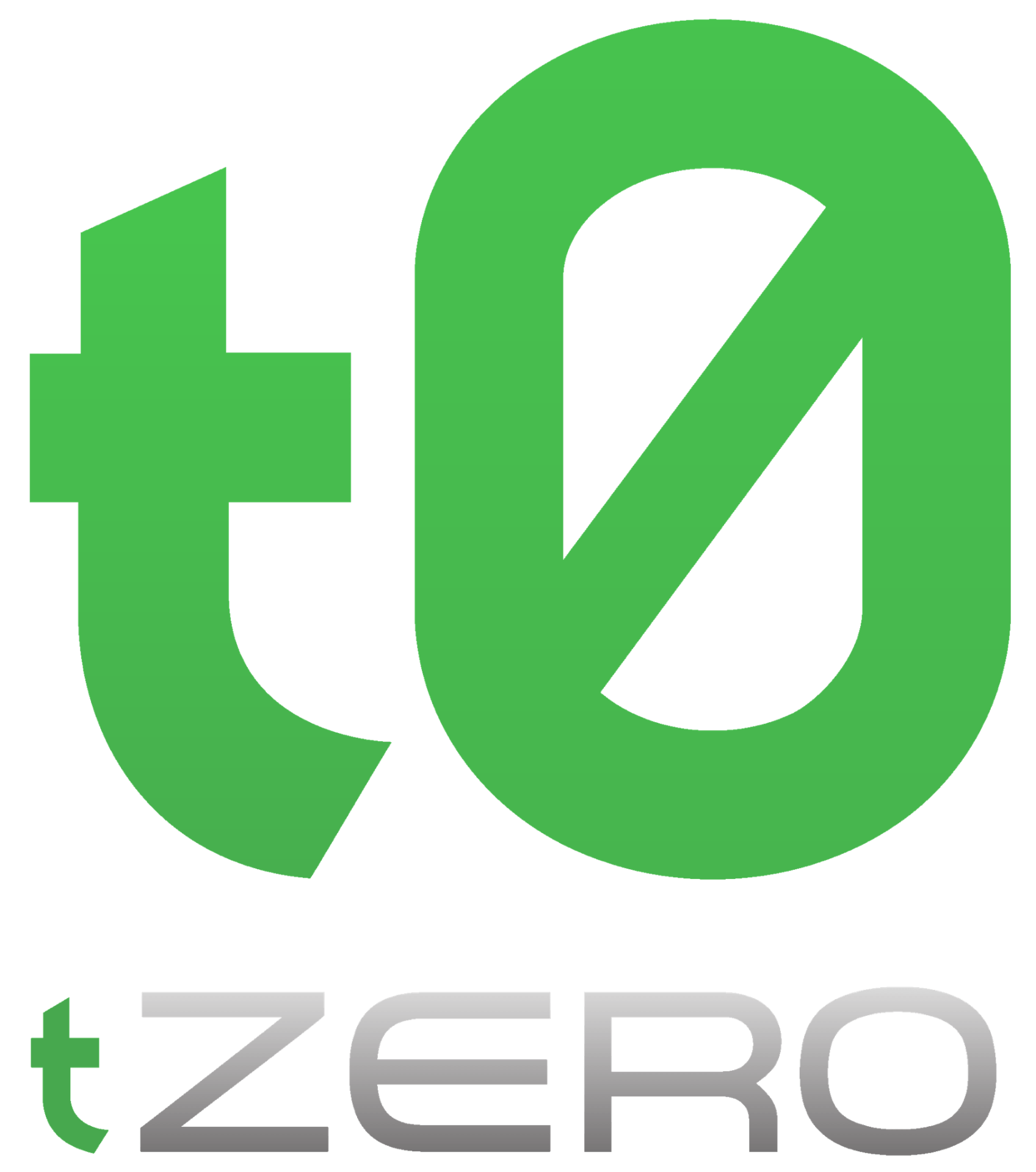 Overstock.com's tZERO Completes Issuing its Security Tokens To Investors 13