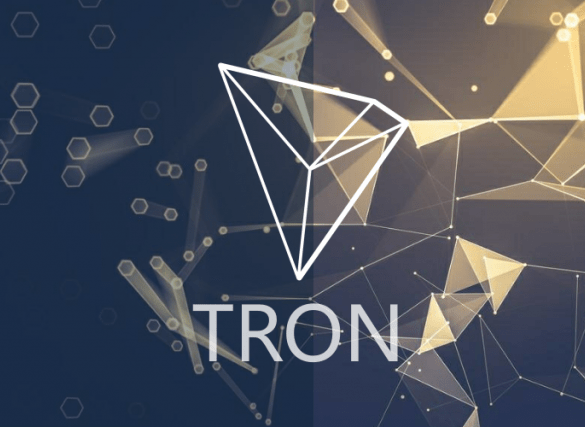 Tron (TRX) Token Migration To Be Automatic In Exchanges 17
