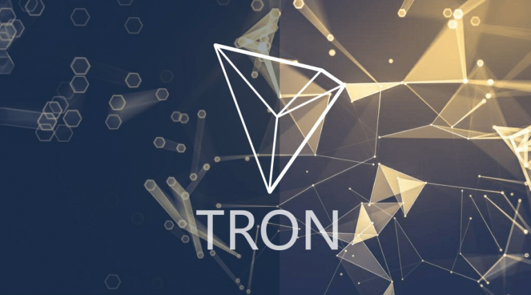 Here Is How Tron's (TRX) MainNet Will Be Better Than Ethereum's Platform 15