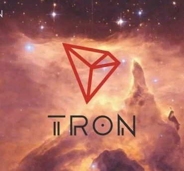 "Ethereum Founder: EOS and Tron (TRX) Raise a Bunch of Money and Then ""Fake it Till They Make it' 15"