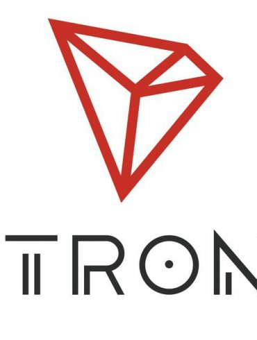 Big Companies Queue For Tron (TRX) Super Representative Election 13