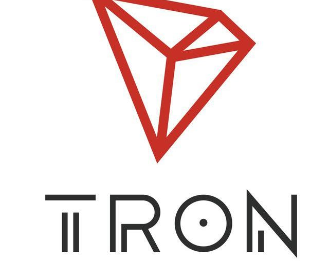 How Tron (TRX) Will Become A Top 5 Coin 15