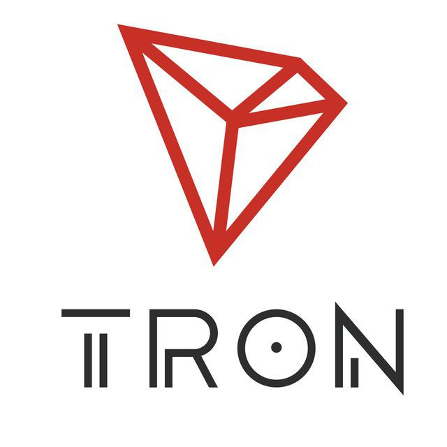 How Tron (TRX) Will Become A Top 5 Coin 13