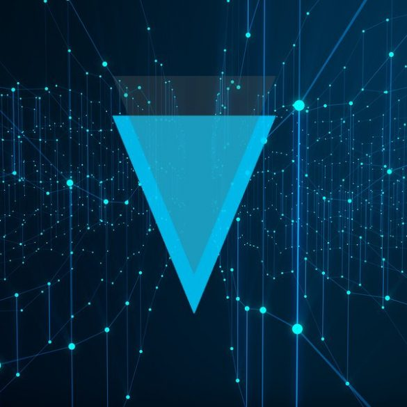 World Famous Pornhub Now Accepts Verge (XVG) For Subscriptions 15