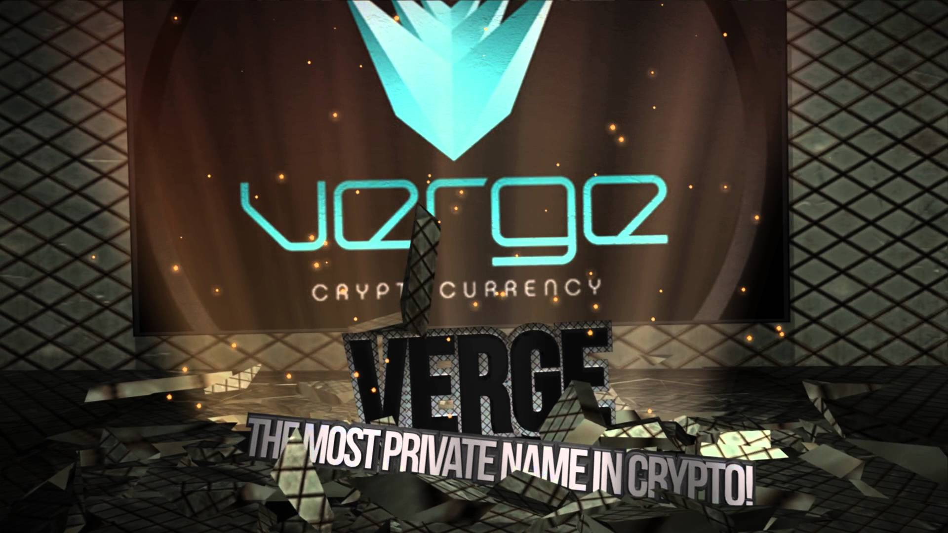 Will Verge (XVG) Imminent Halving Approach Add To Its Bullishness? 15