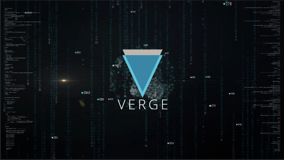 Crypto Adoption: Bitnovo and Crypto Planet now Support Verge (XVG)
