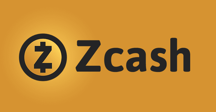 Zcash Uniquest Choice as a Bitcoin Alternative: Edward Snowden 13