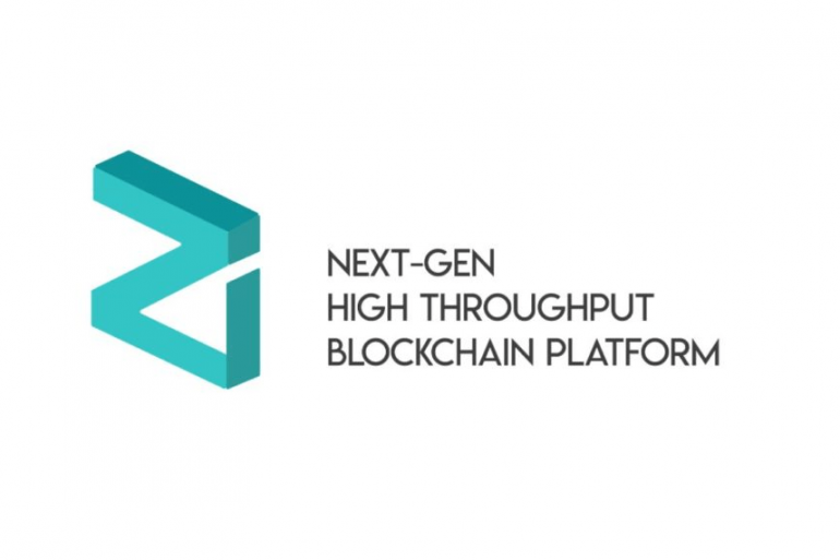 Zilliqa (ZIL) Mainnet Launch Scheduled for 31st January 2019 17