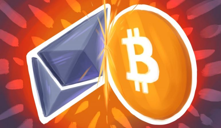 Ethereum (ETH) Price Made it Finally Past $500 as Bitcoin Rockets Above $8,000 13