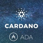 Bittrex to Open CryptoFiat Pairs for Cardano (ADA) and Zcash (ZEC) 16