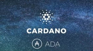 Charles Hoskinson Envisions Cardano [ADA] As The First Trillion Dollar Cryptocurrency 2