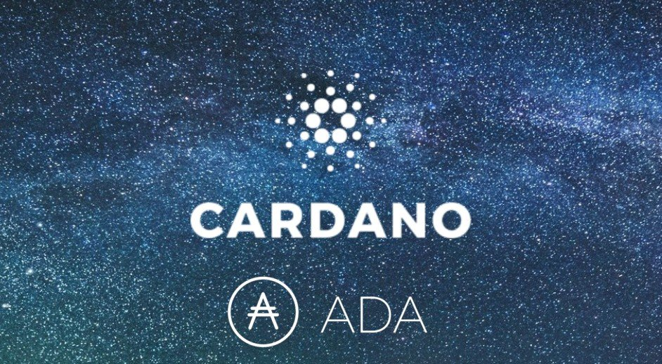 Two Test Nets Fashioned To Enhance Cardano (ADA) 13