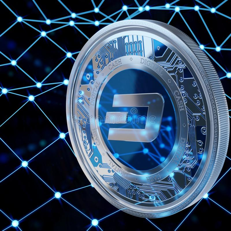 Image result for dash crypto