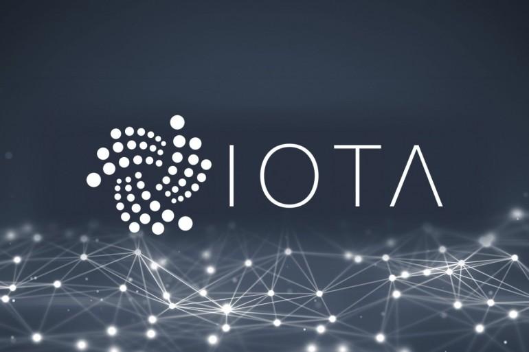 IOTA (MIOTA) Widens Lead Over Tron (TRX) By $1 Billion In Market Capitalization 16