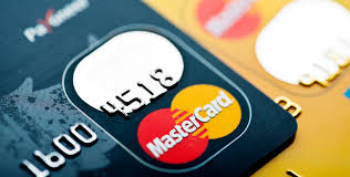 After Rejecting Litepay, Mastercard Patents Its Own Blockchain Technology 13