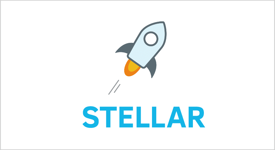 Is Stellar (XLM) Destined For A Top 3 Finish With IBM News? 13