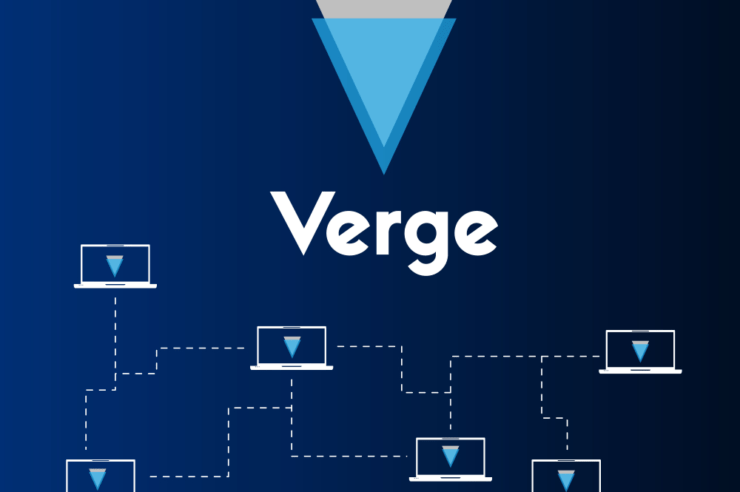 Verge (XVG) Aiming For Top, To Introduce Anonymous Transaction, RingCT, RSK Smart Contract 15