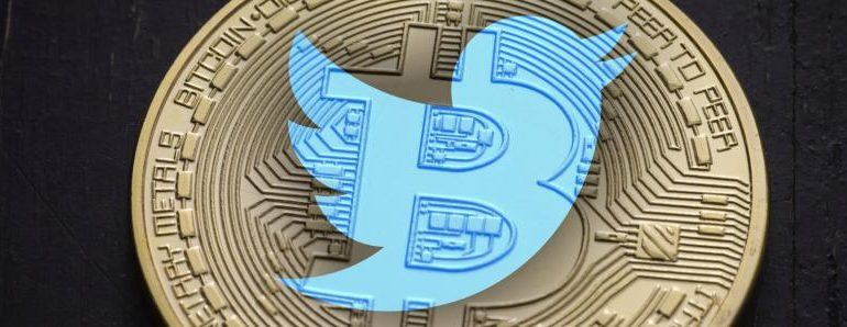 Mysteries About @Bitcoin Twitter Account Suspension And Reactivation.