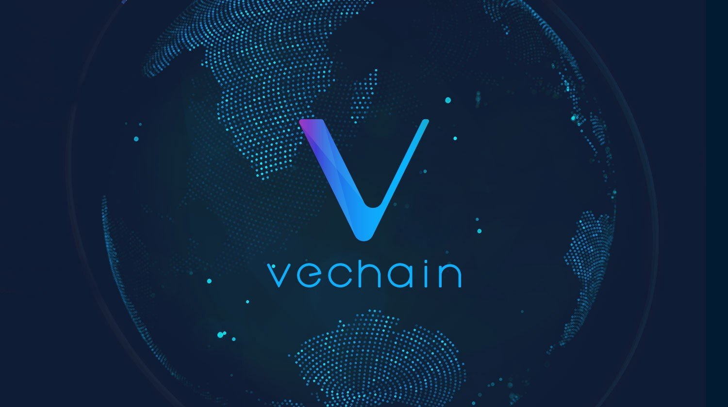 VeChain (VEN) Token Swap on Mobile Wallet Ongoing and a Betting DApp Chooses The Platform 13