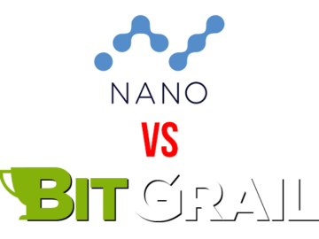 "$195M Hack: Nano (NANO) Only ""Good on paper"", Bitgrail Founder Alleges 14"