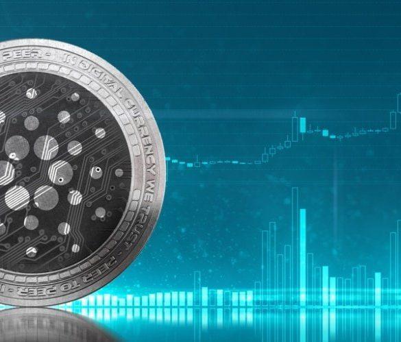 Cardano (ADA) Search Volume Spikes Following Coinbase Announcement 14