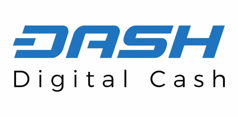 Dash Introduces Three Improvement Proposals Ahead of Masternode Lists 13