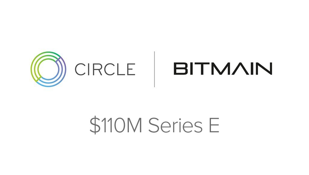 Bye-bye USD Tether? Circle Partners with Bitmain to Issue USD Coin 13