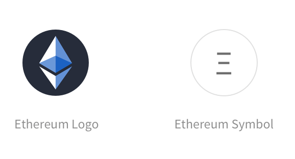 Call To Assist Ripple (XRP) In Designing A New XRP Symbol 17