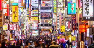 Japan To Welcome 6 New Crypto (BTC, ETH, XRP, LTC) Exchanges 13