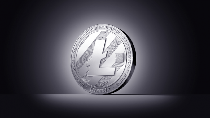 Efforts To Push Litecoin (LTC) To $400 Underway, Says Charlie Lee