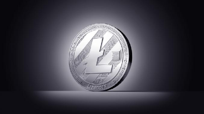 LTC Investing Now
