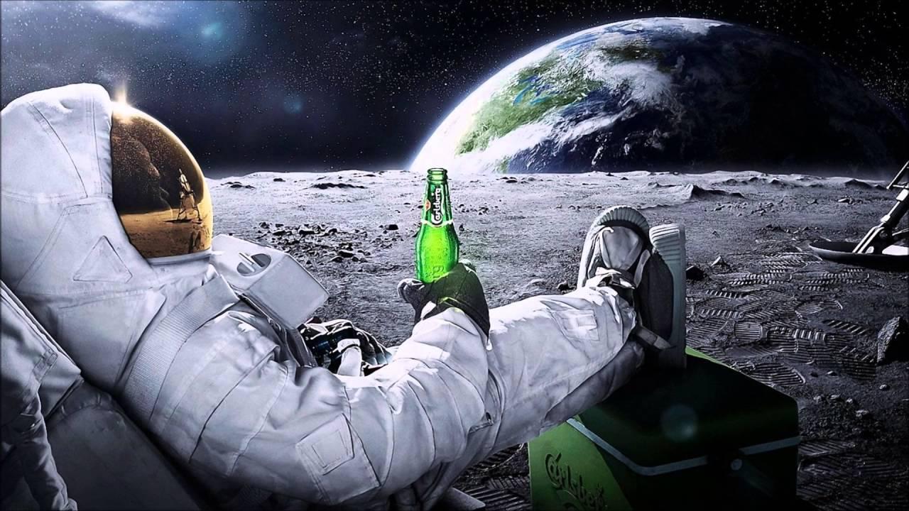 Tron (TRX) Main Net Launch Countdown: 26 Days 6 Hours 59 Minutes 13