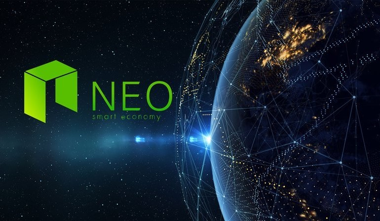 Neo (NEO) Global Capital, Partners with Fenbushi Capital To Expand the Neo Ecosystem 22
