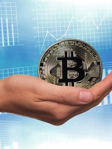 Bitcoin Price Will Hold at $6,000 Before Reaching $15,000 by Christmas, Says CoinCorner Co-founder 21