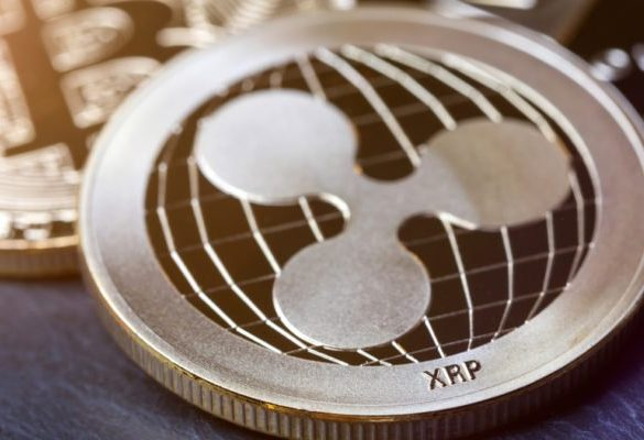 Coinone To Use Ripple (XRP) xCurrent For Remittance Across Asia 14