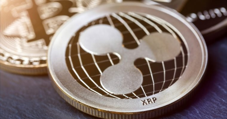 Coinone To Use Ripple (XRP) xCurrent For Remittance Across Asia 17