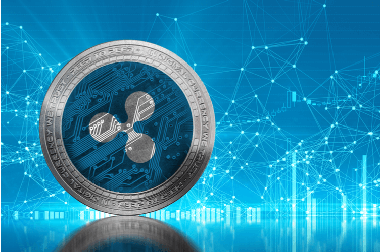 $1 Looming As Binance Introduces Ripple XRP/USDT Trading Pair 13