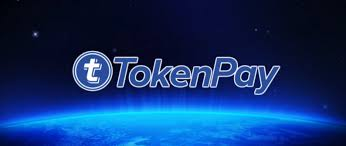 TokenPay Acquires German Bank, May Lure Verge (XVG), Litecoin (LTC) Into It 13