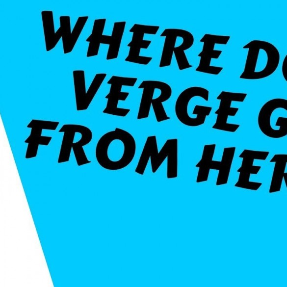 Behind Verge (XVG) Rise: Identifying The Drivers 15