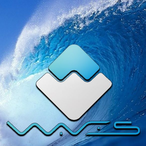 Waves (WAVES) DEX - The Decentralized Exchange Of The Future Is Here 14