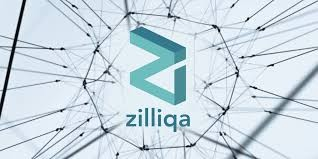 Zilliqa (ZIL) Team To Demonstrate Sharding and Scilla Programming Language Today 13