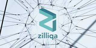 Zilliqa (ZIL) Up 12.8%, Nears $1 Billion Market Cap 13