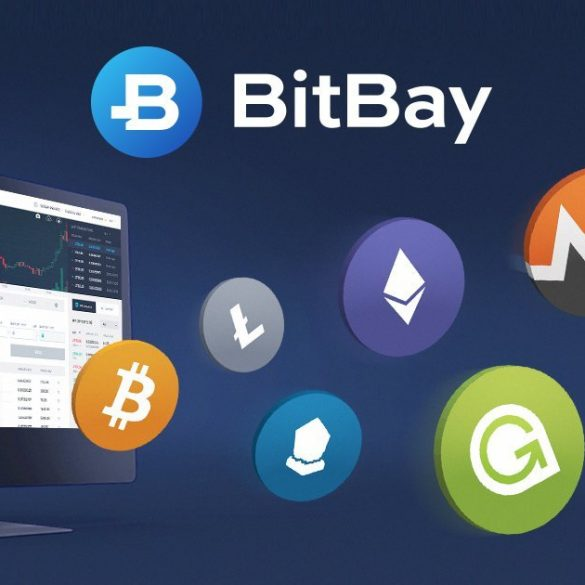 BitBay: Poland's Largest Cryptocurrency Exchange Announces Move to Malta 14