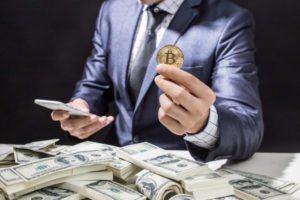 Why Iran Could Be The First Country To Adopt Bitcoin as Legal Tender 2