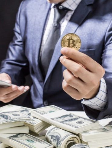 'American Universities Are Investing In Bitcoin (BTC),' says Crypto Lawyer 15