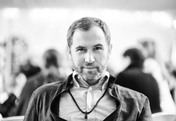 'Bitcoin's (BTC) Dominance Could End Soon', Says Ripple's (XRP) CEO, Brad Garlinghouse 13