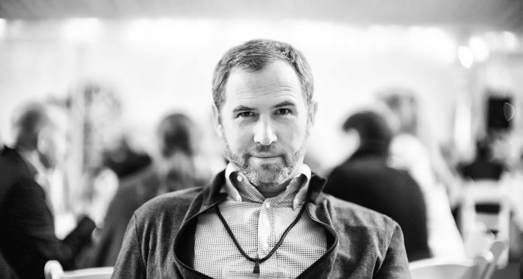 Ripple CEO Says Coinbase Should Add XRP 14