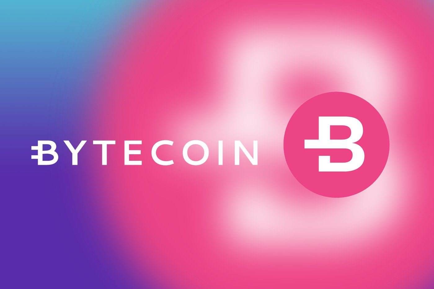 Bytecoin surges 30% on Binance listing – The Coinage Times